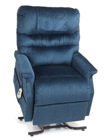 Ultracomfort Power Lift Chairs From Kingston For Sale In