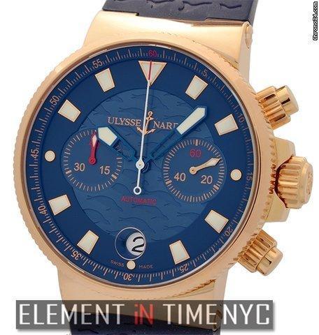 женственным ulysse nardin watch for sale нужно наносить