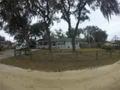 Umatilla, FL, Marion County Home for Sale 3 Bed 1 Baths