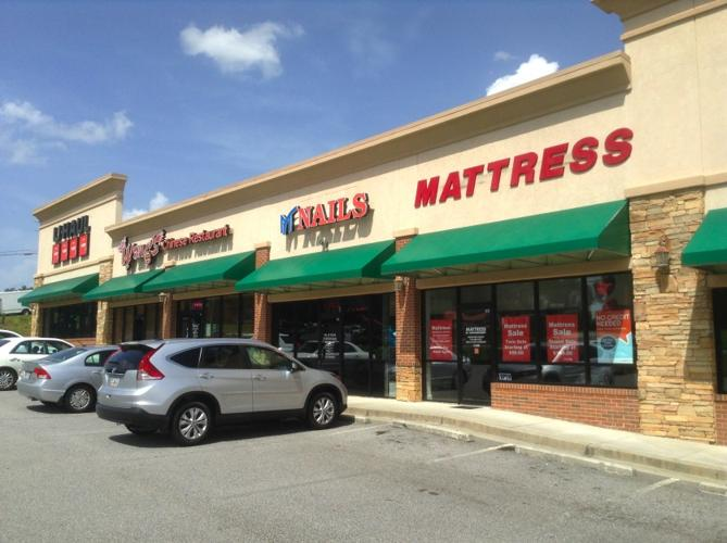 Unbelievable Mattress Liquidation Clearance Sale Up To 80 Off For Sale In Gainesville Georgia