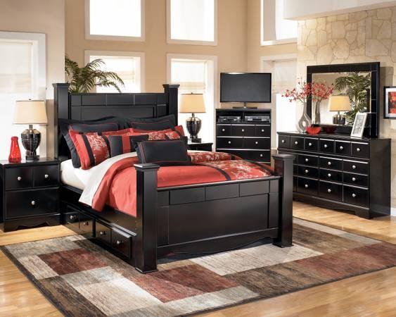 Charming Unclaimed Furniture Texarkana Arkansas Best 2017