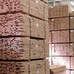 Unfinished or Factory Finished Hardwood - Tools -