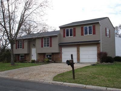 union englewood area ohio 45322 5 bedroom home for rent for sale