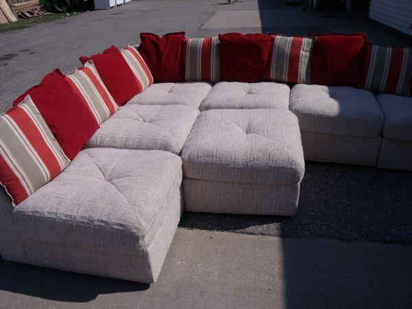 unique furniture antiques for sale in saginaw michigan classified