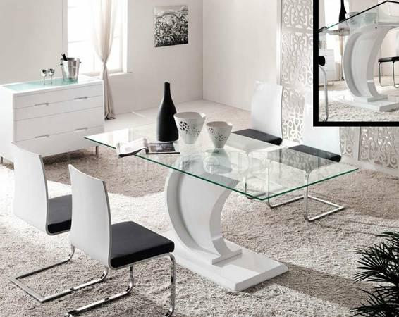 Unique Modern Furniture For Sale In Kissimmee Florida