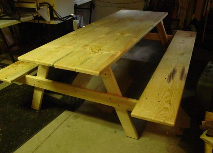 Innovative Of Course, Professionals Make Easy Wood Projects Plans For Beginners Look Great  Beginner Wood Project Plans Made Easy For All I Have A Passion For Unique Furniture, And Love To Have Furniture Which Stands Out From The Crowd And