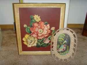 UNIQUE VINTAGE HOME DECOR - (LITTLETON) for Sale in Denver, Colorado ...