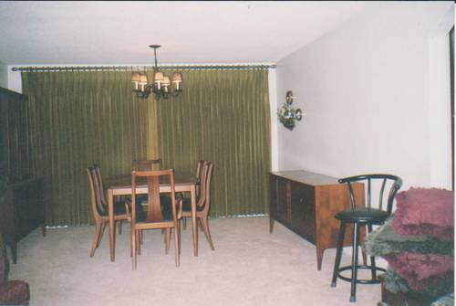 drexel furniture dining for sale in Florida Classifieds & Buy and ...