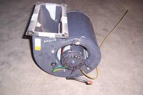 Universal boat lift motor fits any wheel lift mate for for Motor lift for sale
