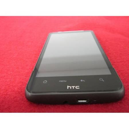 UNLOCKED HTC Inspire 4G - Very Good Condition!!! - $100
