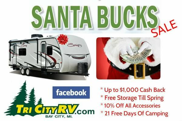 Up To Cash Back on New Trailer Purchase for Sale in Bay ...