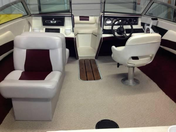 upholstery for marine for sale in lexington south carolina classified. Black Bedroom Furniture Sets. Home Design Ideas