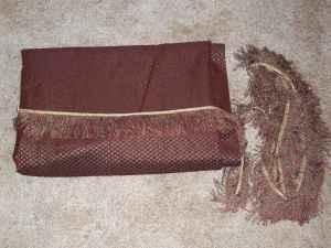 Upholstery Material And Trim Florence For Sale In Pueblo