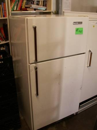 Upright Refrigerator Full Size Fridge Amp Freezers For Sale