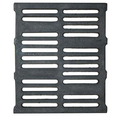Us Stove Fire Grate For Us Stove Wonderwood Model 2941 For