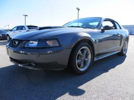 used 2004 ford mustang for sale in smithfield north carolina classified. Black Bedroom Furniture Sets. Home Design Ideas