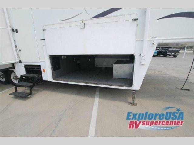 Used Travel Trailers For Sale In Tampa Bay Area