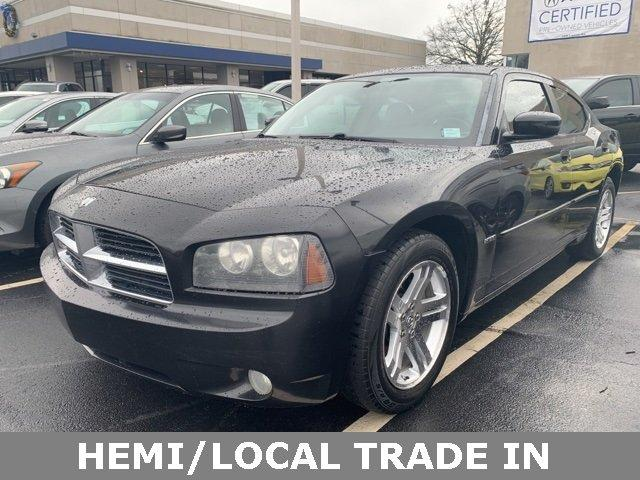 Used 2006 Dodge Charger R/T Greenville, SC 29607