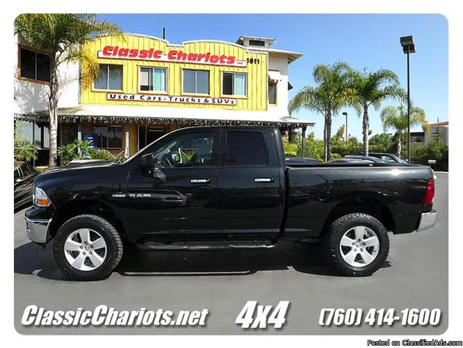 new ram jeep dodge chrysler vehicles for sale near san diego autos post. Black Bedroom Furniture Sets. Home Design Ideas