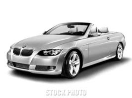 Used 2011 BMW 3 Series 335d