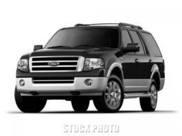 Used 2011 Ford Expedition Limited