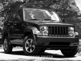 used 2011 jeep liberty for sale in barrett texas classified. Cars Review. Best American Auto & Cars Review