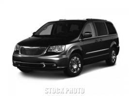used 2012 chrysler town and country touring for sale in forest lake. Cars Review. Best American Auto & Cars Review