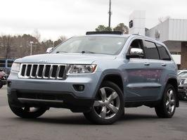 used 2013 jeep grand cherokee for sale in raleigh north carolina. Cars Review. Best American Auto & Cars Review