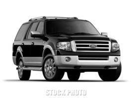 Used 2014 Ford Expedition Limited