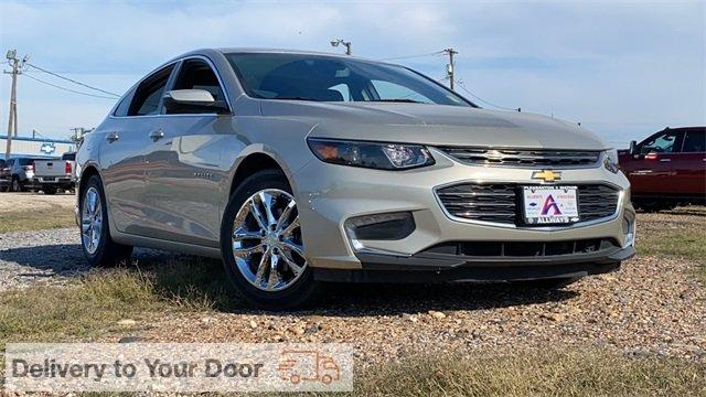 used 2016 chevrolet malibu lt mathis, tx 78368 for sale in mathis, texas classified americanlisted.com