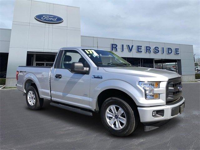Riverside Ford Macon >> Riverside Ford Macon Best New Car Release 2020
