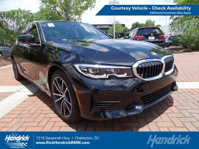 used 2019 bmw 330i sedan charleston, sc 29407 for sale in charleston, south carolina classified americanlisted.com