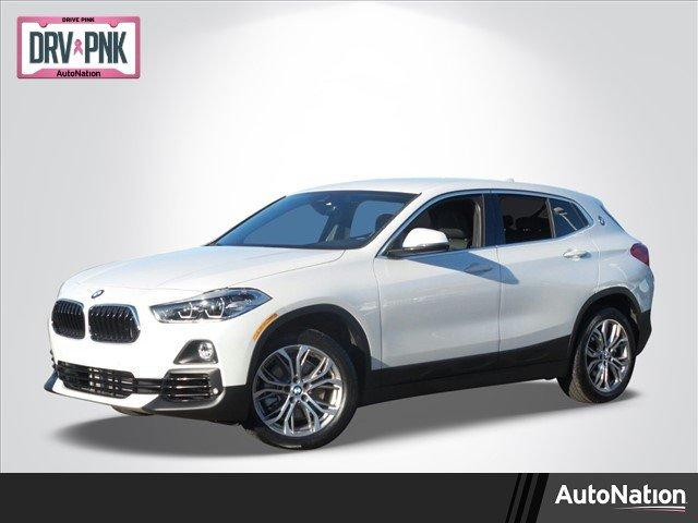 Used 2019 BMW X2 xDrive28i Tucson, AZ 85705