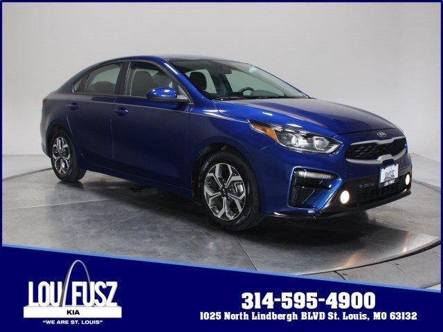 used 2019 kia forte lxs saint louis, mo 63141 for sale in saint louis, missouri classified americanlisted.com