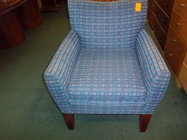 Used and new Furniture sale $$$$ for Sale in