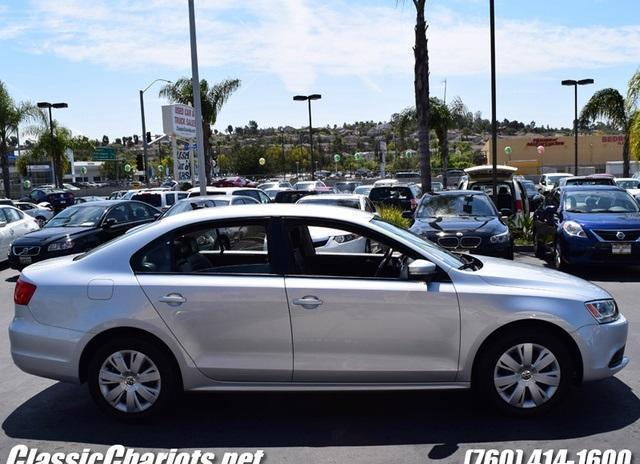 used car near me – 2014 volkswagen jetta se pzev with aux input