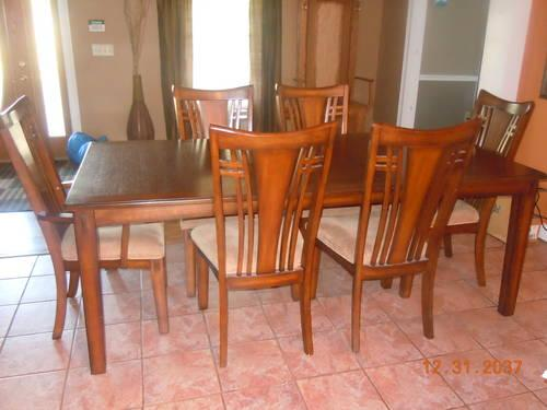 used dining room set for sale in trenton ohio classified