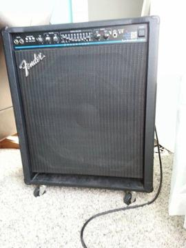 used fender bxr 200 bass amp for sale in barker new york classified. Black Bedroom Furniture Sets. Home Design Ideas