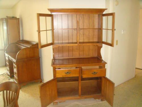 Used Furniture And Appliances And Repairs For Sale In