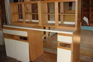 used kitchen cabinets west hartford for sale in. Black Bedroom Furniture Sets. Home Design Ideas
