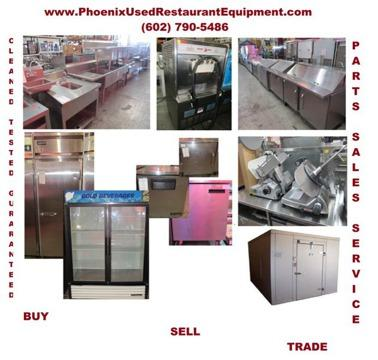 Used Kitchen Equipment Commercial Appliances For Sale In