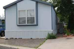 Used Mobile Home-1995 Cutlass, 16x66, 3bed/2bath great ...