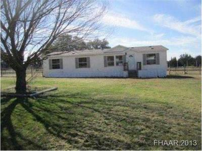 Used Mobile Homes 2 3 4 5 6 Bedrooms Quick Sales Best Offers Cash For Sale In Wakefield