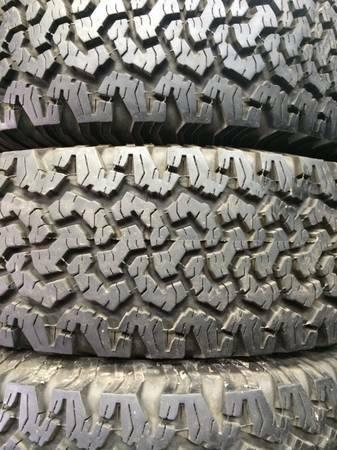 used amp new tires for sale in austin texas classified