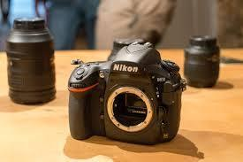 used Nikkon D810 for sale