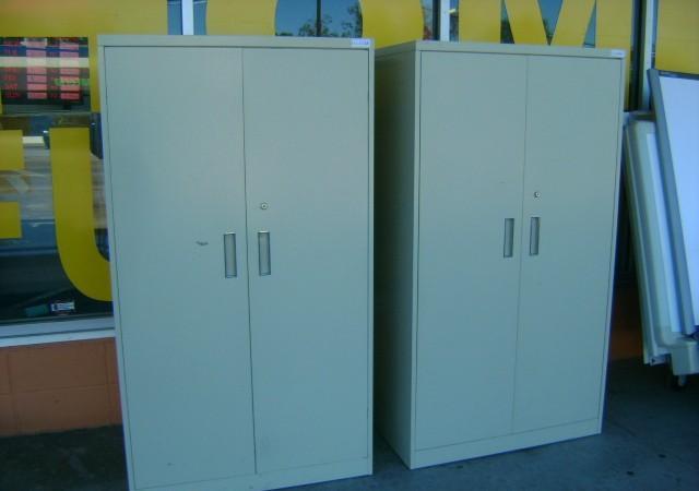 Perfect  Of America Hotchner Cappuccino Multistorage File Cabinet Work Station