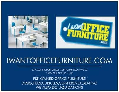 Used Office Furniture Warehouse In West Orange Nj For Sale In Town Center New Jersey Classified
