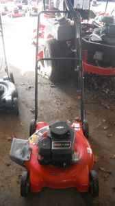 Used Push Lawn Mower - $60 Louisville