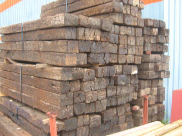 railroad ties for sale in Orlando, Florida Classifieds & Buy and