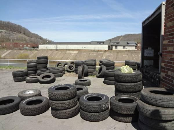 Used Car Parts Johnstown Pa